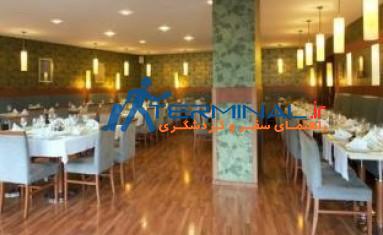 files_hotelPhotos_81663612[531fe5a72060d404af7241b14880e70e].jpg (383×235)